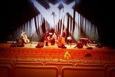 Init  - Concert Venue in Rome