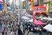 Taste of Times Square - Food Festival | Music Festival in New York