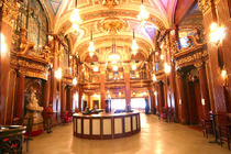 Paradise Theater (Bronx, NY) - Concert Venue   Theater in New York.