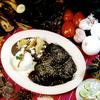 Feria de Los Moles - Food Festival | Cultural Festival in Los Angeles.