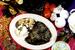 Feria de Los Moles - Food Festival | Cultural Festival in Los Angeles