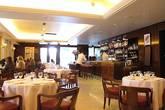 Mr. C Beverly Hills - Hotel Bar | Italian Restaurant | Lounge in LA