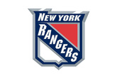 Rangers-hockey_s165x110