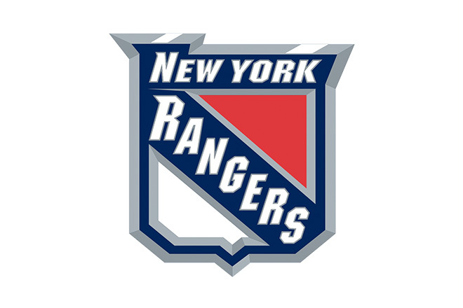 Photo of Ottawa Senators vs. New York Rangers