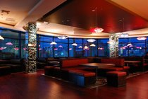 Touhmi - Lounge | Bar | Korean Restaurant in Los Angeles.