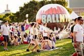 The Governors Ball Music Festival 2014 - Music Festival | Concert | DJ Event in NYC