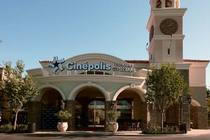 Cinepolis Luxury Cinema (Westlake) - Theater in Los Angeles.