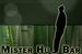 Mister Hu - Bar | Lounge in Berlin.