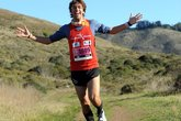 Endurance Challenge Championship - Running | Sports in San Francisco.