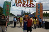 Taste-of-chicago-11_s165x110