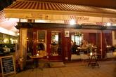 Wijnbar Boelen & Boelen - Restaurant | Wine Bar in Amsterdam.