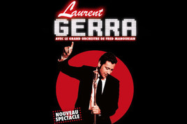 Laurent-gerra_s268x178