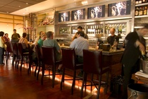 Proof - Restaurant | Wine Bar in Washington, DC.