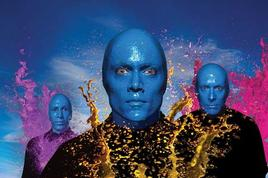 Blue-man-group_s268x178
