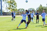 Galaxy-soccer_s165x110