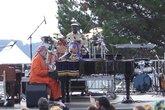 Sf-funk-festival-concert_s165x110