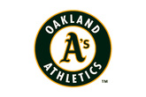 Oakland-athletics-baseball_s165x110