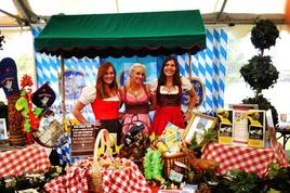 Oktoberfest-at-old-world_s268x178