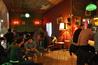 Ambar - Bar in Barcelona.