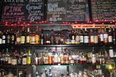 Delilah's - Bar | Whiskey Bar in Chicago