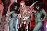 Underbars-yearly-halloween-soiree-concert_s165x110