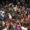 The Jane Ballroom - Cocktail Bar | Hotel Bar in New York.