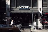 Syrup Desserts - Bakery | Café in LA