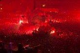 Sensation-amsterdam-concert_s165x110
