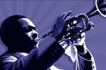New York Downtown Jazz Festival - Live Music | Music Festival in New York.