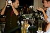 Bond - Cocktail Bar | Hotel Bar | Restaurant in Boston.