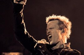 Billy-idol_s268x178