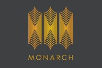 Monarch - Nightclub in San Francisco.