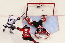 Kings-hockey_s210x140