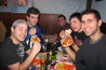 Abbey Theatre - Irish Pub | Irish Restaurant | Sports Bar in Rome.