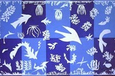 Matisse-the-cut-out-sky_s165x110