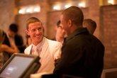 minibar Ultra Lounge & Café - Café | Gay Bar | Lounge in Chicago