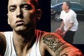 Eminem_s165x110