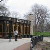 Lincoln Park - Beach | Culture | Outdoor Activity | Park in Chicago.