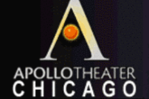 Apollo Theater  - Theater in Chicago.