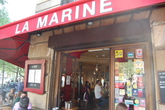 La-marine_s165x110