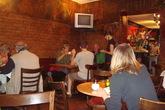 Schwarzes-cafe_s165x110