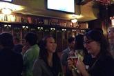 Tir na nÓg - Irish Pub | American Restaurant in NYC