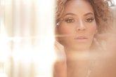 Beyonce & Jay-Z - Concert in London