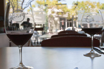BottleRock (Culver City) - Restaurant | Wine Bar in Los Angeles.