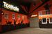TonHalle  - Concert Venue | Theater in Munich.