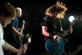 Invictus Games Closing Concert - Concert in London