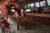 Sagebrush Cantina - Mexican Restaurant | Bar | Music Venue in LA
