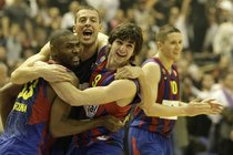 Regal-fc-barcelona-basketball_s210x140