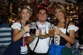 43rd-annual-big-bear-lake-oktoberfest_s268x178