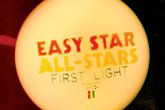 Easy-star-all-stars_s165x110